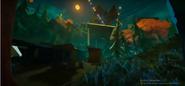 Hello Guest Gameplay Trailer
