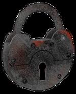 LockCopper