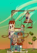 GiantHouse4