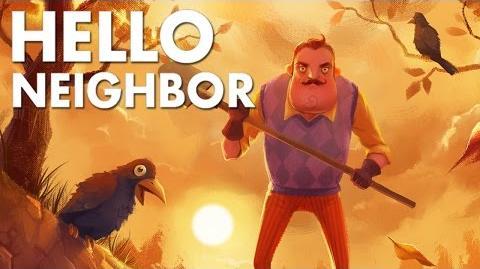 Hello_Neighbor_-_Trailer