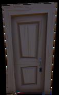 Alpha 2 door