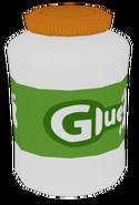 GlueEarly