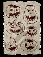 Pumpkinpoggers