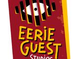Eerie Guest Studios