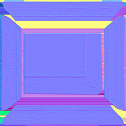 Picture rectangular norm big