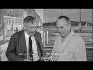 Seven Days in May (1964), subtitrat, Kirk Douglas, Ava Gardner, Burt Lancaster