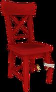 ChairTestHouse