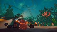Hello Engineer trailer 4