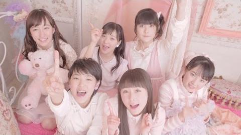 カントリー・ガールズ『恋泥棒』(Country Girls Love Thief )(Promotion Edit)