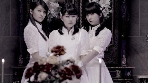 アンジュルム『乙女の逆襲』 (ANGERME A Girl's Counterattack ) (Promotion edit)