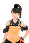 Ayumi (Wakuteka Take a Chance)