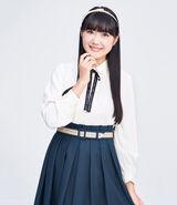 EguchiSaya-BEYOOOOOND1Stes