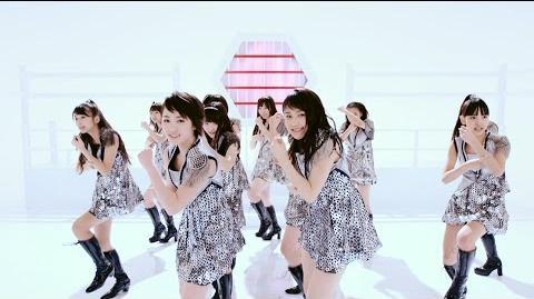 モーニング娘。'15『青春小僧が泣いている』(Morning Musume。'15 An Adolescent Boy is Crying ) (Promotion Edit)