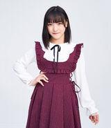KiyonoMomohime-BEYOOOOOND1Stes