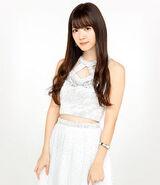Profilefront-suzukiairi-frontal