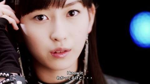 Juice=Juice 『五月雨美女がさ乱れる』 SA-MI-DA-RE girls It's crazy (MEMORIAL EDIT)