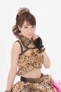 Ayumi (Help me!!)
