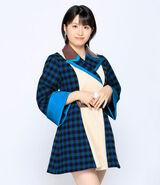 AsakuraKiki-DakishimerareteMitaies