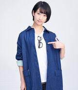 MaedaKokoro-BEYOOOOOND1Stes