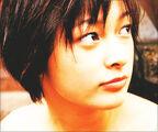 Ichii 2000.jpg
