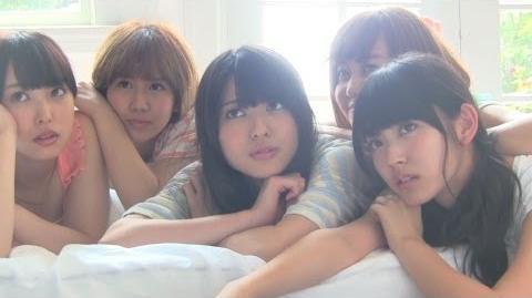 ℃-ute 1st オフィシャルブック 『9月10日は℃-uteの日』発売!!(♪ あったかい腕で包んで)