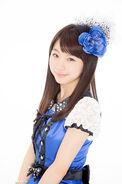 Ayumi (13 Colorful Character)