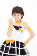 Haruka (One•Two•Three)