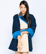 KishimotoYumeno-DakishimerareteMitaies