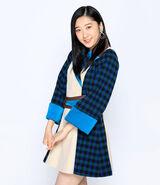 AkiyamaMao-DakishimerareteMitaies