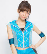 Profilefront-miyazakiyuka-keepon