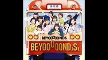 BEYOOOOONDS_-_OOOOOVERTURE