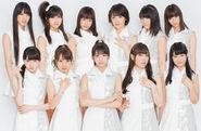 MM16-Soujanai-groupshot-promo