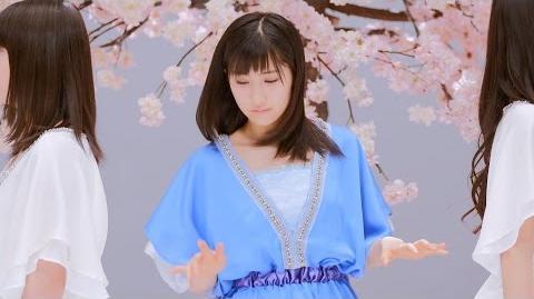 モーニング娘。'15『夕暮れは雨上がり』(Morning Musume。'15 The Sunset After the Rain ) (Promotion Edit)