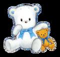 Sanrio Characters Sugar cream puff Image001