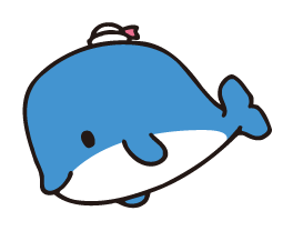 Captain Willy (whale)