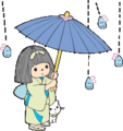 Sanrio Characters Yachiyo Charmer Image003