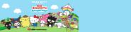 Cinnamoroll in hello kitty adventures season 2