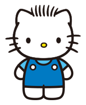 Sanrio Characters Dear Daniel Image008.png