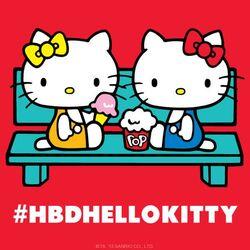Sanrio Characters Hello Kitty--Mimmy Image005.jpg