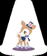 Sanrio Characters Hummingmint Image006