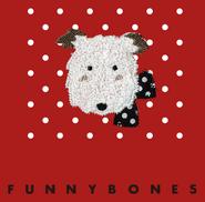 Sanrio Characters Funnybones Image007