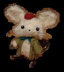 Sanrio Characters George Image001