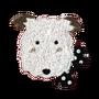 Sanrio Characters Funnybones Image004