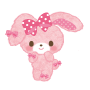 Sanrio Characters Bonbonribbon Image011