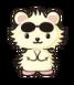 Sanrio Characters Biscuit Image001