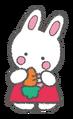 Sanrio Characters Chum Image003