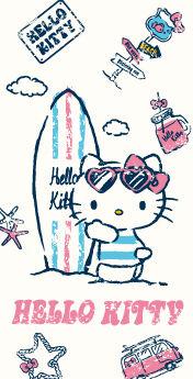 Sanrio Characters Hello Kitty Image055.jpg