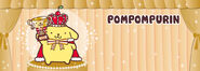 Sanrio Characters Pompompurin Image014