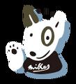 Sanrio Characters Mimicmike Image006