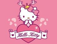 Sanrio Characters Hello Kitty Image046